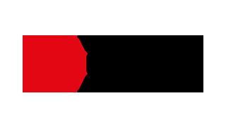 Grafik Logo Deutsches Rotes Kreuz