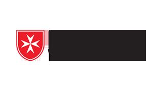 Grafik Logo Malteser